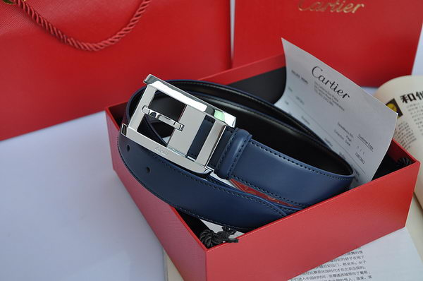 Cartier New Belt CR0062A