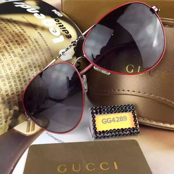 Gucci Sunglasses GGS626055