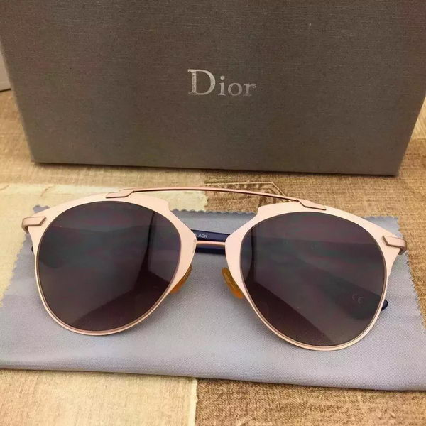 Dior Sunglasses DRS626073