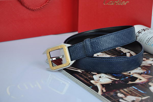 Cartier New Belt CR0058B