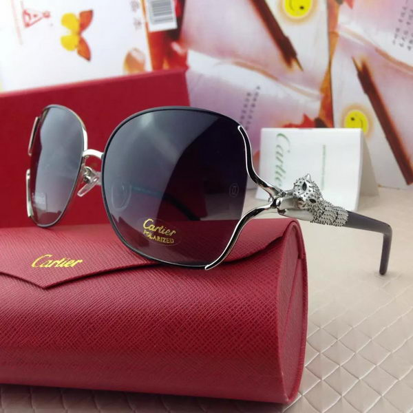 Cartier Sunglasses CTS528020