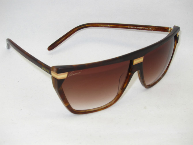 Gucci Sunglasses GGS047
