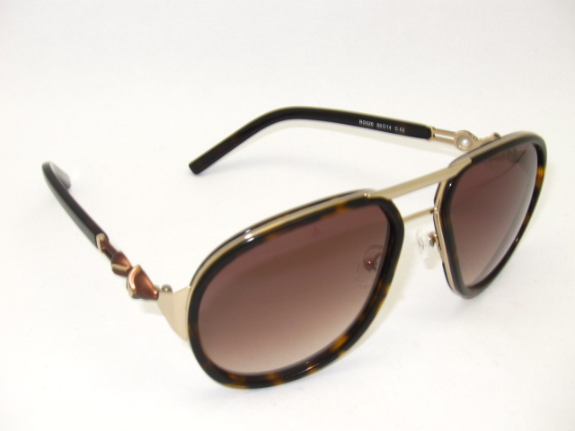 Gucci Sunglasses GGS002