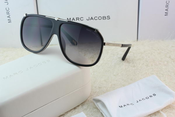 MARC JACOBS Sunglasses MCS150409