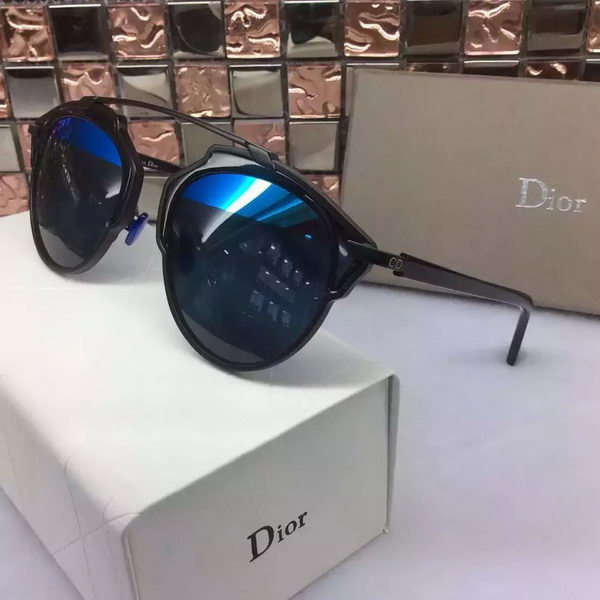 Dior Sunglasses DRS626050