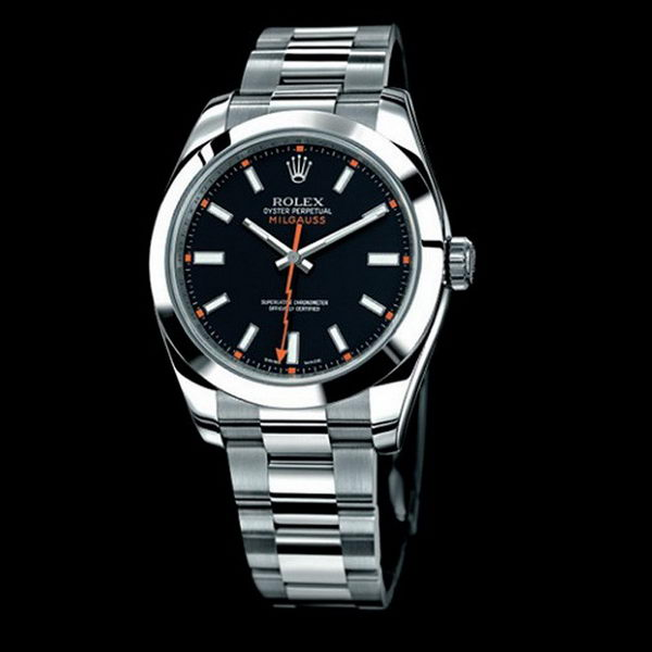 Rolex Milgauss Watch RO8001C