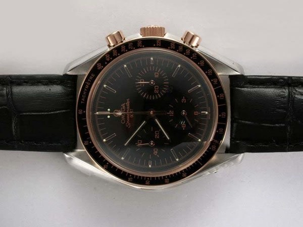 Omega Speedmaster Watch OM8031J