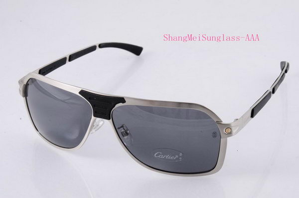 Cartier Sunglasses CT1502G