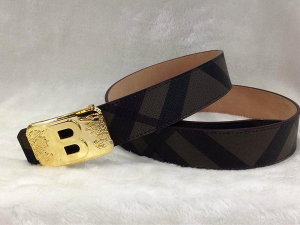 Burberry Belt B7027N