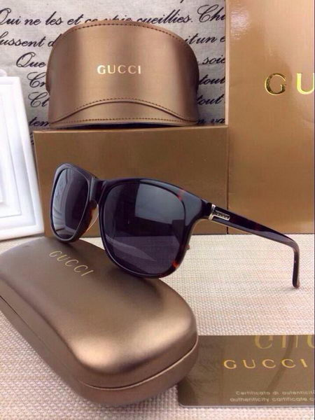 Gucci Sunglasses GUSG14070535