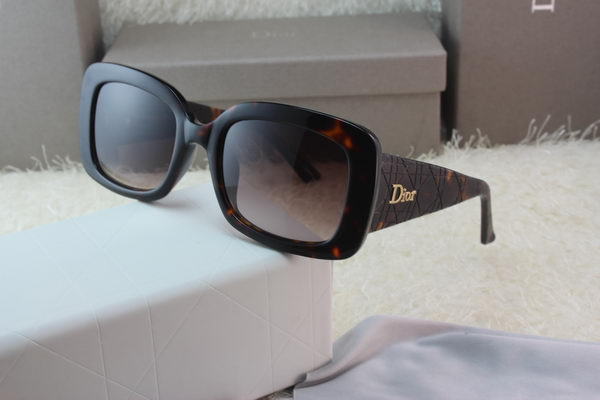 Dior Sunglasses DOS150442
