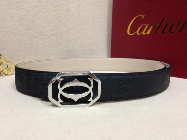 Cartier New Belt KA2012A