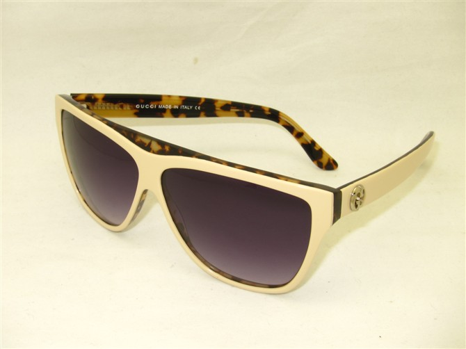 Gucci Sunglasses GGS203