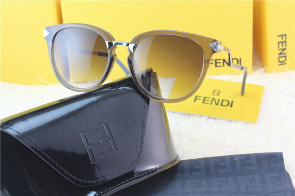 Fendi Sunglasses FS1547