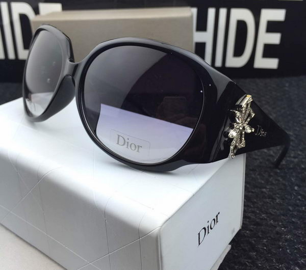 Dior Sunglasses CDS427115