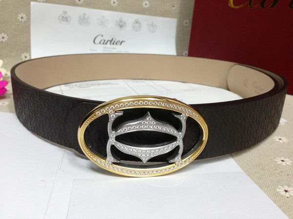 Cartier New Belt KA2009C