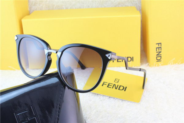 Fendi Sunglasses FS1549