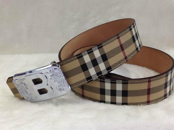 Burberry Belt B7027C