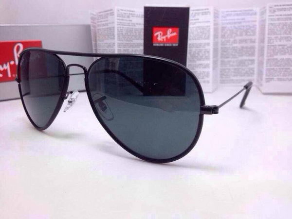 Rayban Sunglasses RB2989A