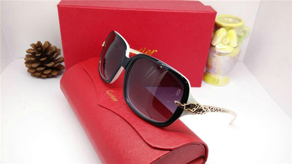 Cartier Sunglasses CI14721E