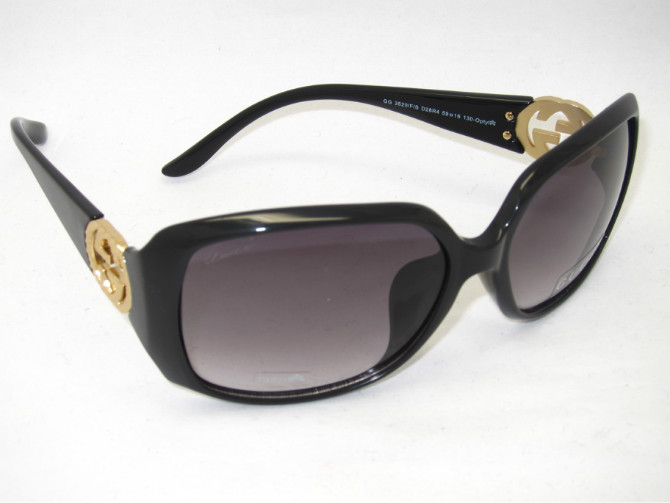 Gucci Sunglasses GGS063