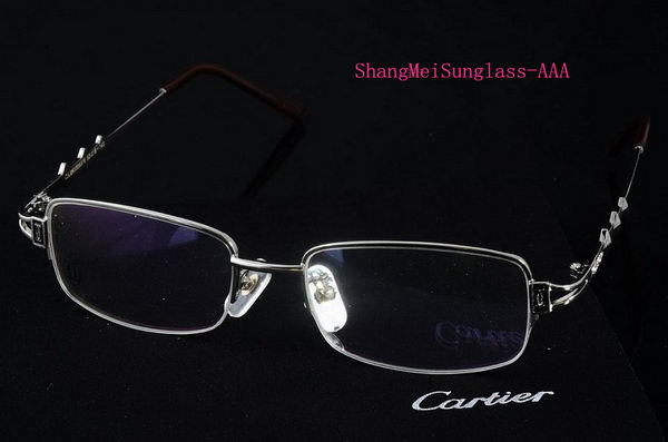 Cartier Sunglasses CT1202S