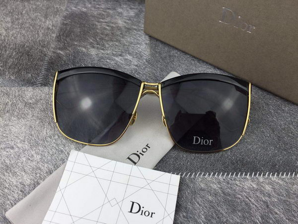 Dior Sunglasses CDS427132