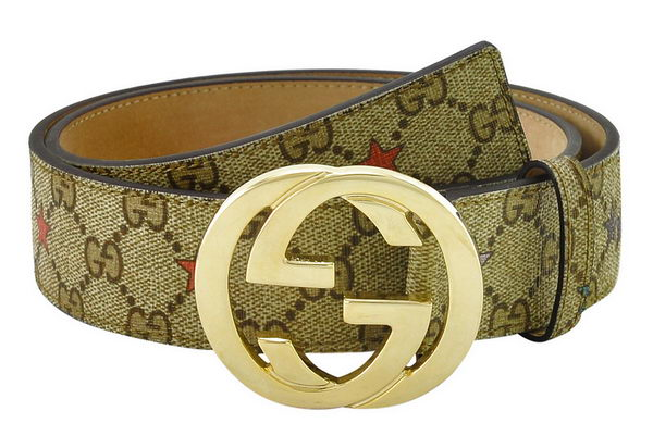 GUCCI New Belt CI1076