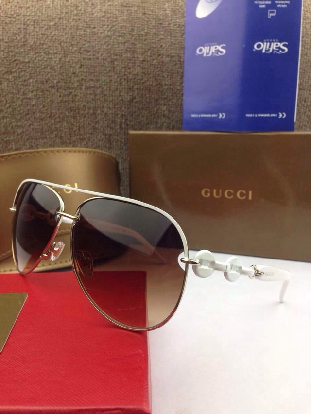 Gucci Sunglasses GUSG1406143