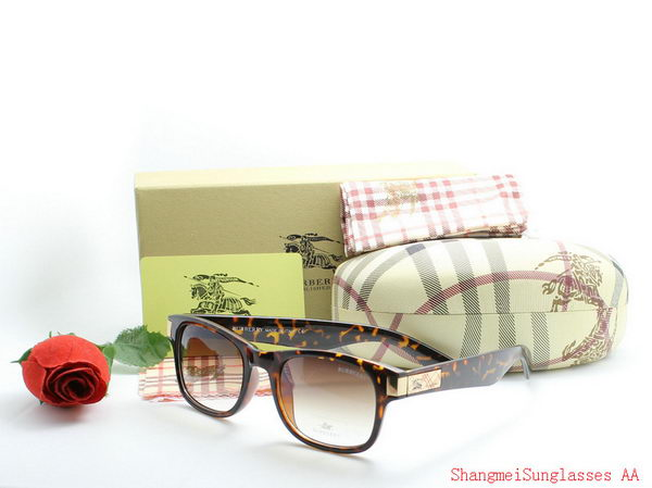 Burberry Sunglasses BU2215G