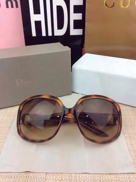 Dior Sunglasses DS14110513