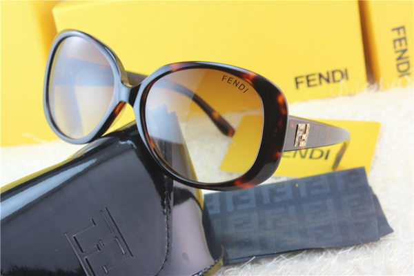 Fendi Sunglasses FS1541