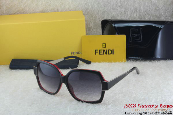 Fendi Sunglasses FS035_4