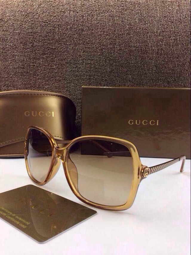 Gucci Sunglasses GUSG1406129
