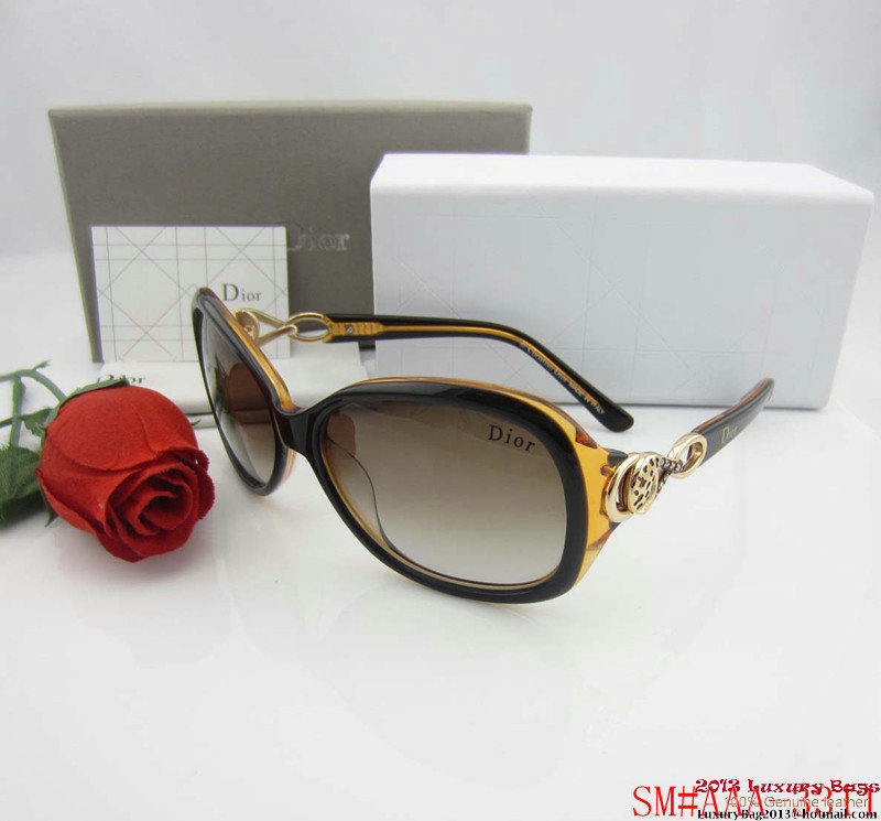 Dior Sunglasses CD096