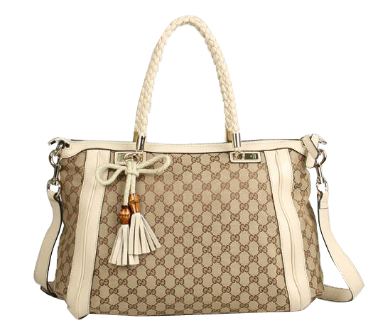 Gucci Bella Medium Top Handle Bag 269946 FWCWG 8612