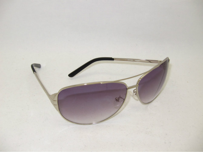 Gucci Sunglasses GGS080