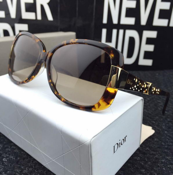 Dior Sunglasses CDS427131