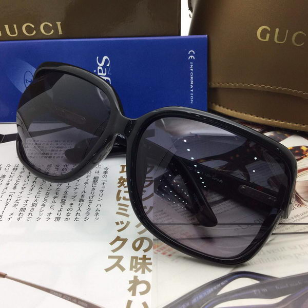GUCCI Sunglasses GGS427071