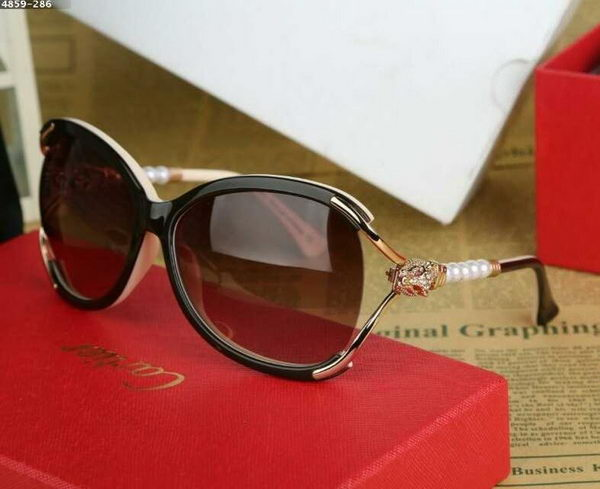 Cartier Sunglasses CA15765B