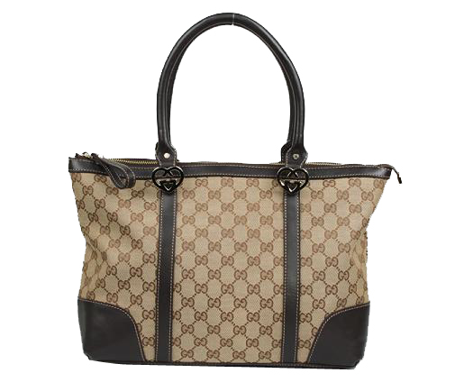 Gucci Lovely Small Tote Bags 257069 Fafxg 9643