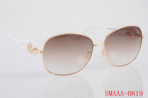 Dior Sunglasses DO1555E