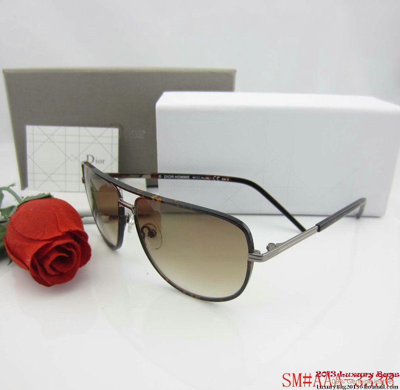 Dior Sunglasses CD121
