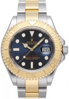 Rolex Yacht Master Watch 16623E