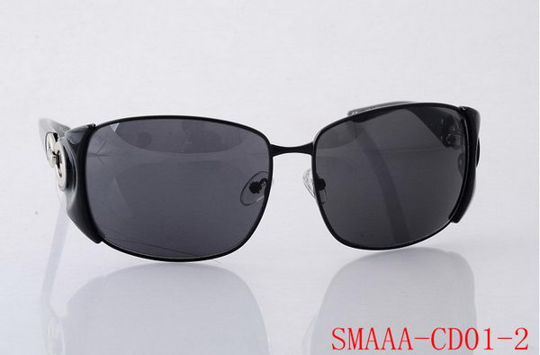 Dior Sunglasses DO1552A