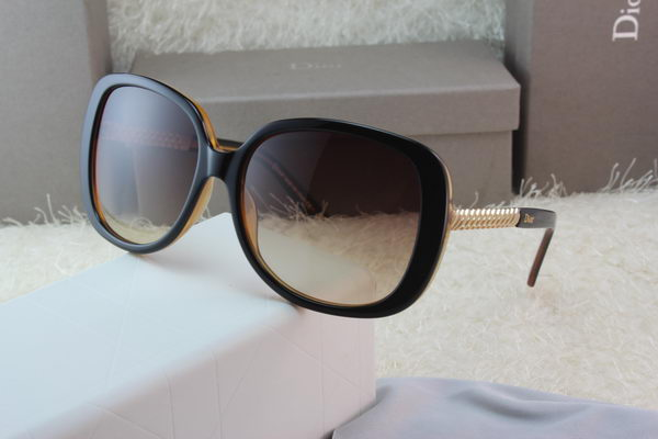 Dior Sunglasses DOS150428