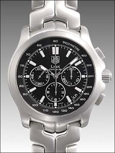 Tag Heuer Watches - Link - HO017