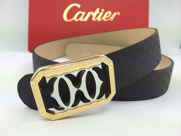 Cartier New Belt KA2022B