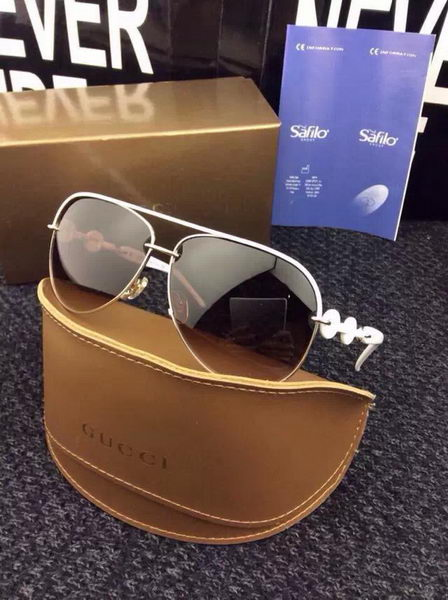 GUCCI Sunglasses GGS427050