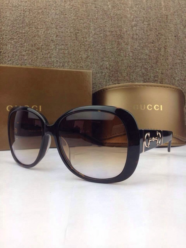 Gucci Sunglasses GUSG1406217